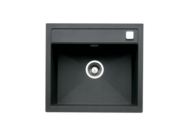 Naber 1106023, Angola 56, granit, metallico, Erkelenz