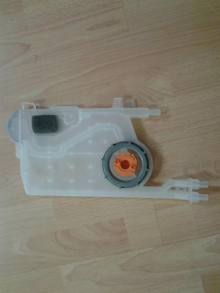 AEG FAV50EIMOP, Wassertasche klein, Best.Nr.1170481-53/3