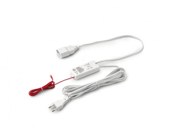 Naber 7051049, Tip Switch Sensor- Schalter, Erkelenz