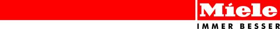 logo_oben5613e72c95fcf