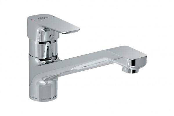 Ideal Standard, 5024107, Ceraplan 1, chrom, Niederdruck, Erkelenz