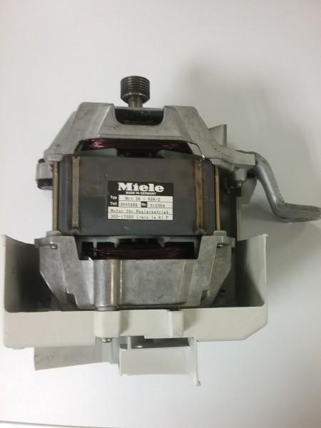 Miele W961 Waschmaschine - Reihenschlussmotor Mrt 36-606/2 T.Nr.: 3555998