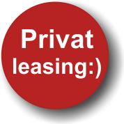 privatleasing_button