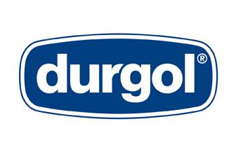 durgol-Logo