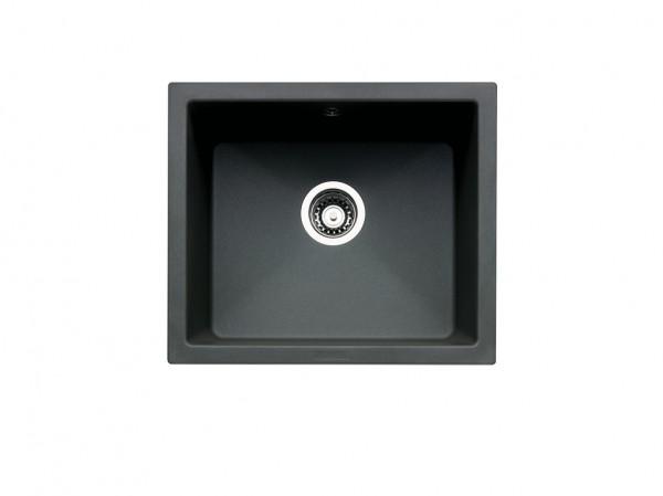 Naber, 1106073, Singoli 600, granit, metallico, Erkelenz