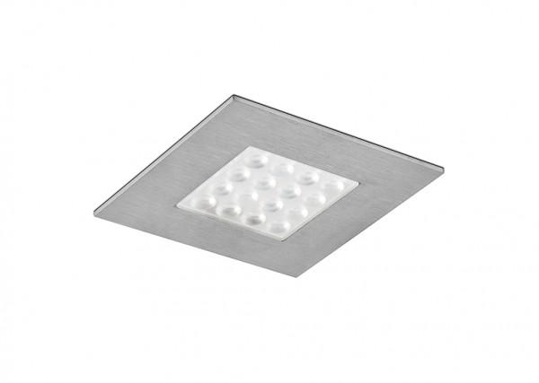 Naber, 7062030, Banda 1, LED ohne Schalter, Erkelenz