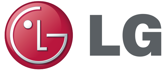 LG_Logo-3D-Version-svg