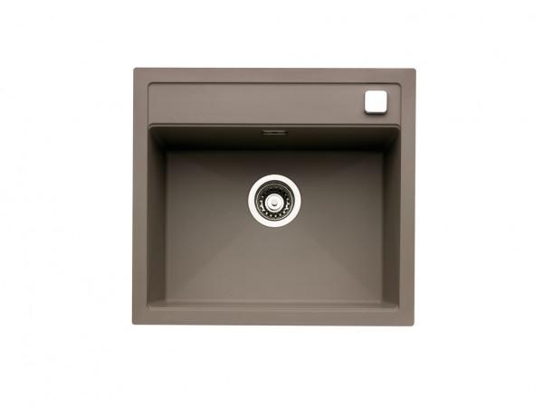 Naber, 1106026, Angola 56, granit, concrete, Erkelenz