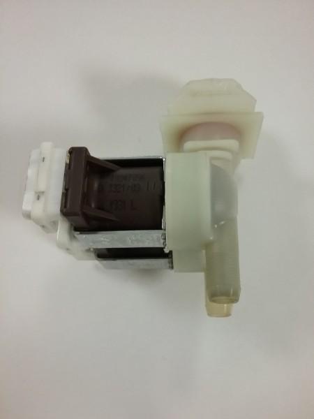 Bosch WAA24162 Waschmaschine - Magnetventil 01: 220/240V;50/60Hz;10 l/min