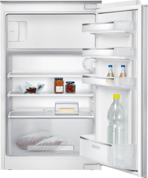 Siemens, KI18LV30, Kühlschrank, Einbaugerät, EEK:A++,112/17l, integrierbar, Schleppverbindung, Kühlschrank in Erkelenz