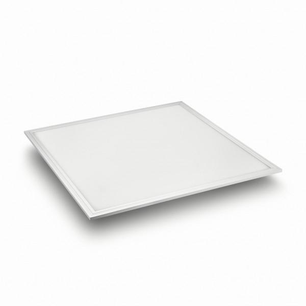 Naber, Einbauleuchte, Deckenleuchte, 7062028, Window LED, 621 x 621 mm, 4300 K neutralweiß, Erkelenz