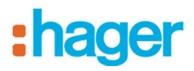 30-03-10_113622_logo_hager2