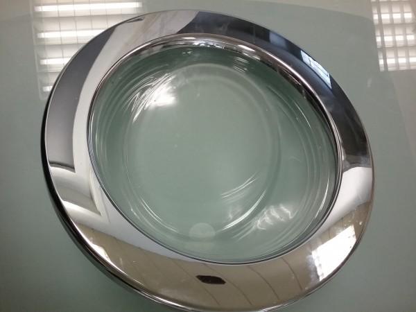 Miele W2241 Waschmaschine - Ring Tür WT komplett - T.Nr.: 5763270
