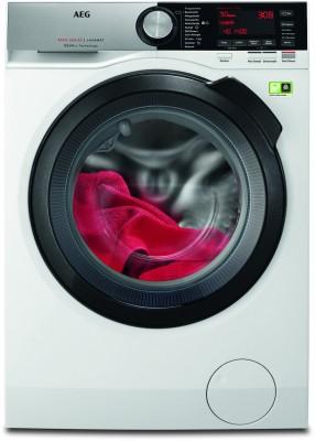 AEG L8FS86699 Waschmaschine 9kg 1600 U/minEEK A+++ weiß,