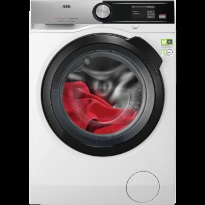 AEG Lavamat L9FS96699 Waschmaschine Leasing ab 38,10Euro/mtl