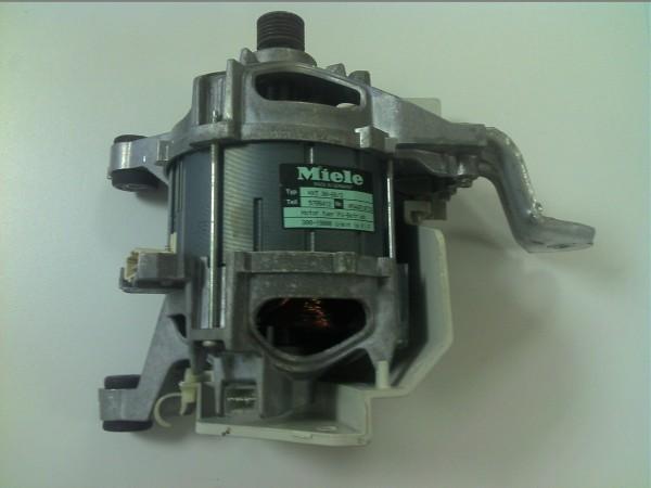 Miele PW 5065 LP Drehstrommotor kpl.Mxt30-66/2/FU T.Nr.: 5708412