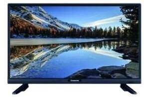 CHANGHONG LED22E4900ST2 55cm LED-TV 3 x Tuner, Erkelenz