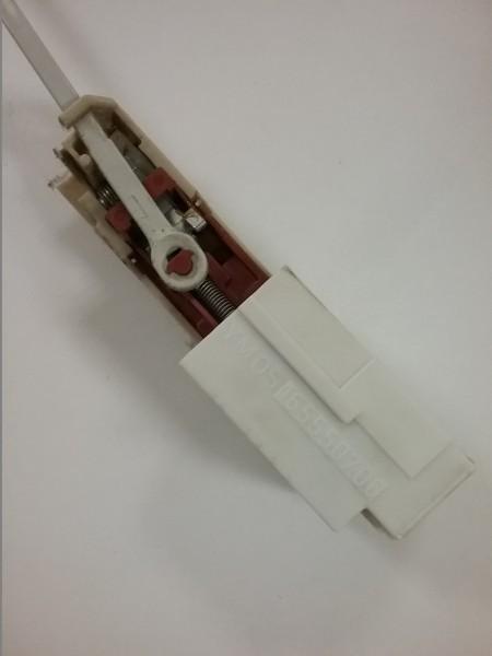 Miele WS5427 Professional Waschmaschine - Elektromag.Schloss 16555.0.000 T.Nr.: 3452024