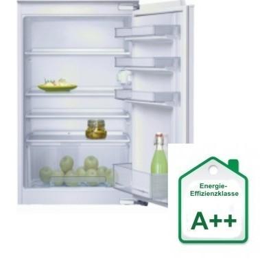 Neff KL 215 A / K1515X8 Einbau-Kühlschrank, EEK: A++