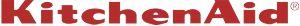 2000px-Kitchenaid_logo-svgq7A35KR8nmrbm