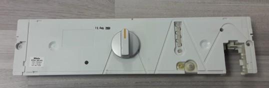 Miele T8603C Elektronik, 7320462