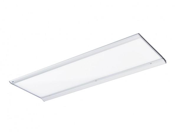 Naber 7061254 Addy LED mit Schalter, L 1200 mm