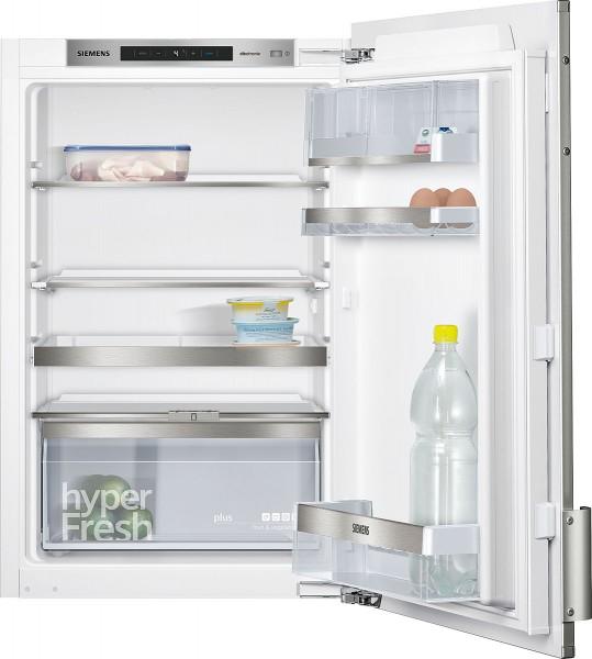 Siemens, KF21RAF30, Kühlschrank, Einbaugerät, EEK:A++, 153l, integrierbar, Dekorfähig, möglich im Beipack, 87kwh, Kühlschrank in Erkelenz
