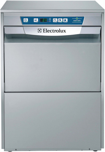 Electrolux, 502058, Geschirrspüler, Unterbau, Gewerbe, Erkelenz