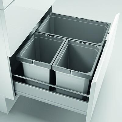 Naber, 8012429, Cox® Box 235 S/600-3, hellgrau, Erkelenz