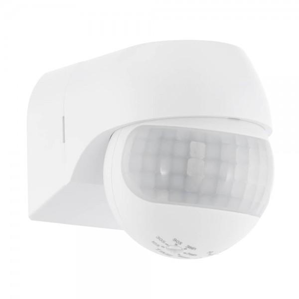 Eglo 96452 Detect Me 1 Sensor Bewegungsmelder weiss, Erkelenz