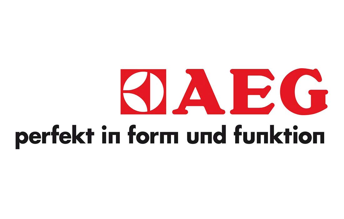 aeg-logo-perfekt-in-form-und-funktion