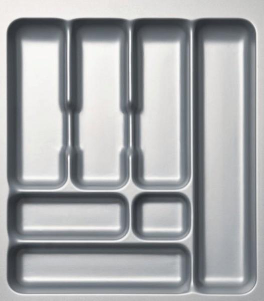 Naber 8030011, Besteckeinsatz 4, für 500er Schrank, B 418, T 473 mm, Erkelenz