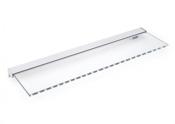 Naber, 7062182, Terreno, LED, L 600 mm, ca. 2,1 W, Erkelenz