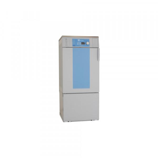 Electrolux, Professional, T5190LE Wärmepumpentrockner, Wäschetrockner, Gewerbetrockner, 8Kg, Erkelenz