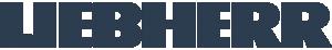 liebherr-logo-300x1162vx8uEKp5Xg5K