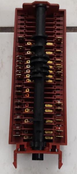 Siemens HE330550 Backofenschalter