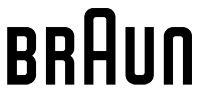 1280px-Braun_logo_1950er-svg
