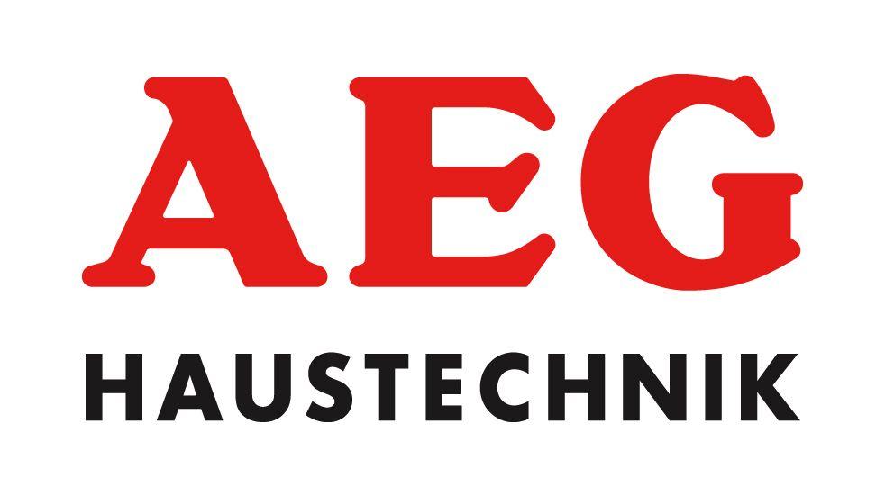 aeg_logo-haustechnik_2013