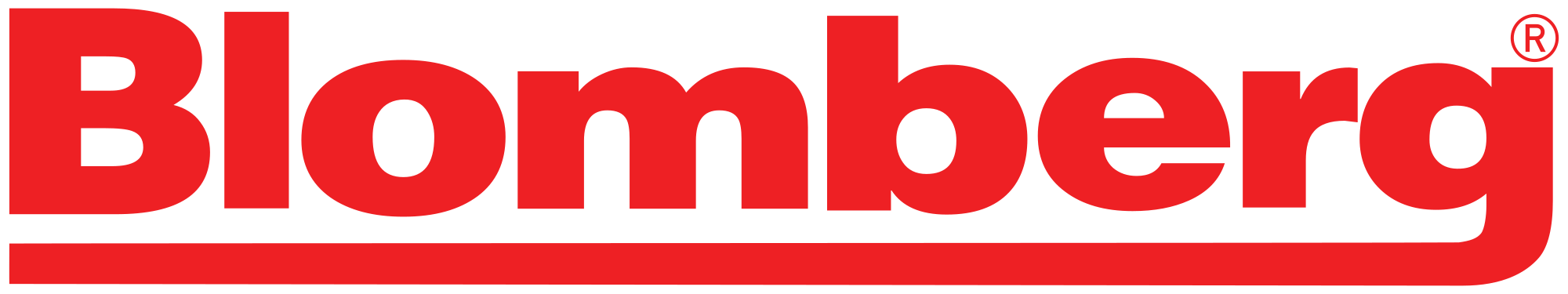 2000px-Blomberg_-Hausger-te-_logo-svg