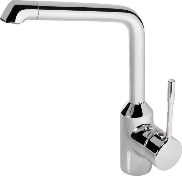Ideal Standard, 5024046, Retta 5, chrom, Hochdruck. Erkelenz