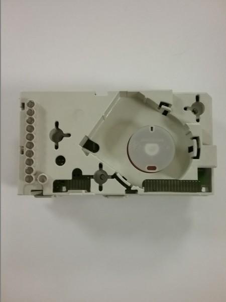 Miele WS5427 Professional Waschmaschine - Elektronik EDPW 101P T.Nr.: 4751541