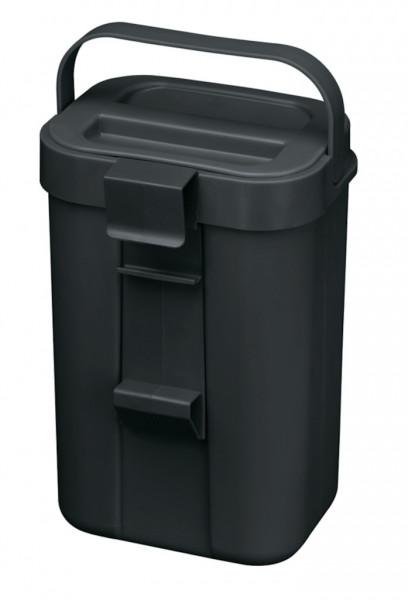 Naber, 8011071, Müllex FLEXX, Biobehälter, Müllsortierung, Abfallsammler, Erkelenz
