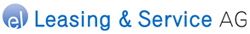 logo_leasing