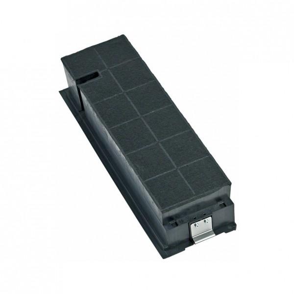 AEG Electrolux 4055356002, Kohlefilter, Erkelenz