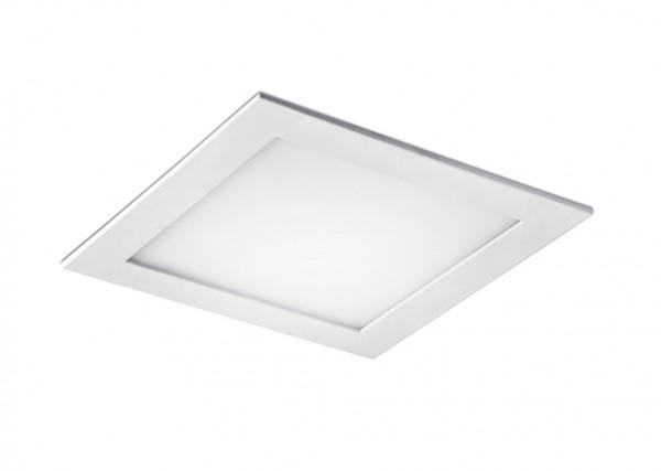 Naber, 7062037, Palladio XL LED, weiß, Erkelenz