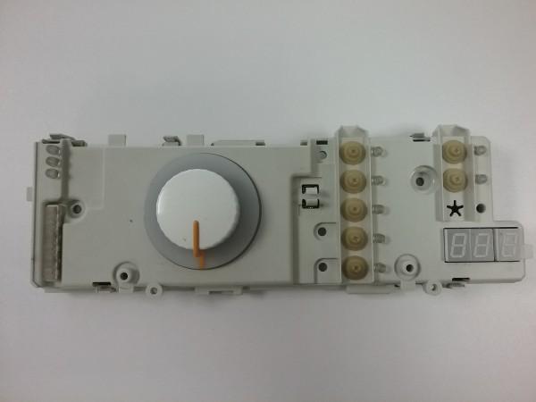 Miele T669 Ablufttrockner - Elektronik EPW 430 T.Nr.: 4809486