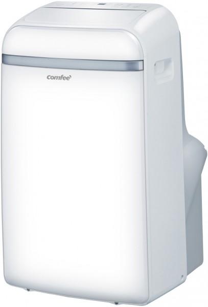 Comfee MPD1-12CRN7 Mobile Klimaanlage, bis 41m², weiß, Erkelenz