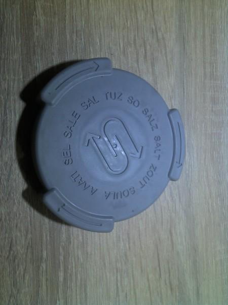 Siemens SN55M539EU Salzbehälter-Deckel
