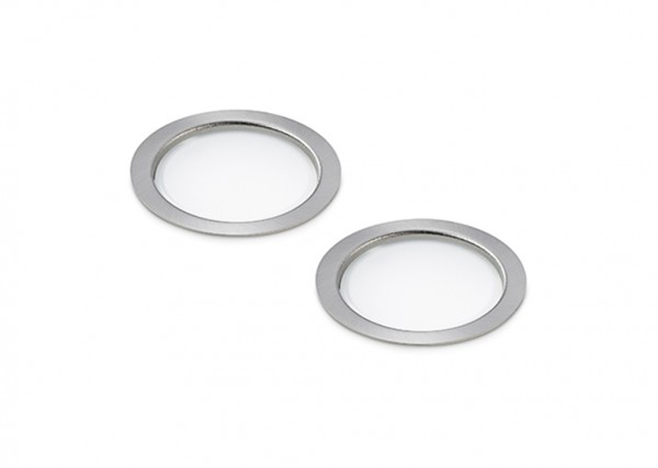 Naber, 7064031, Riflett 1, LED Set-2, 4000 K neutralweiß, Erkelenz