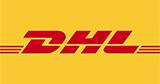 https://www.elektro-hausmann.de/media/image/payment/dhl.png
